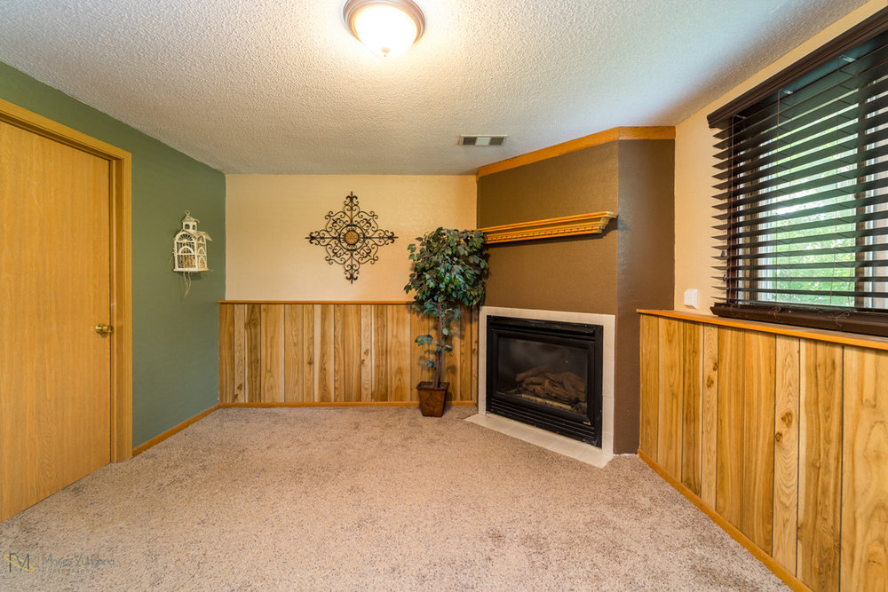 10405-39th-avenue-n-plymouth-mn-family room.jpg