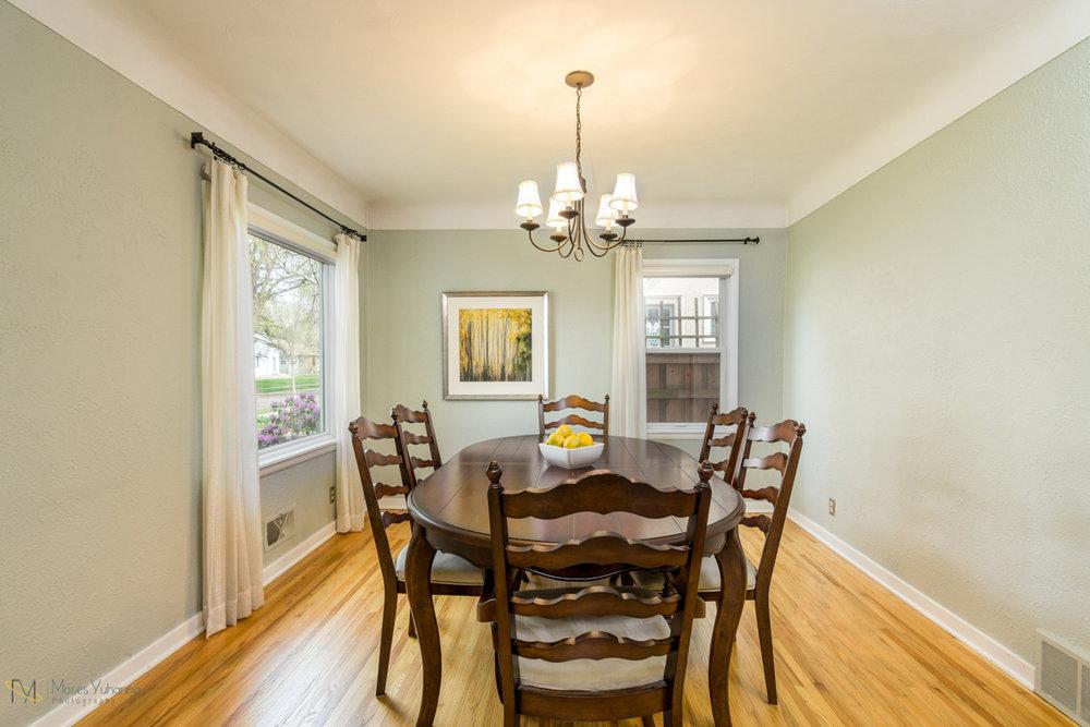 1608-alameda-street-st paul-mn dining room.jpg