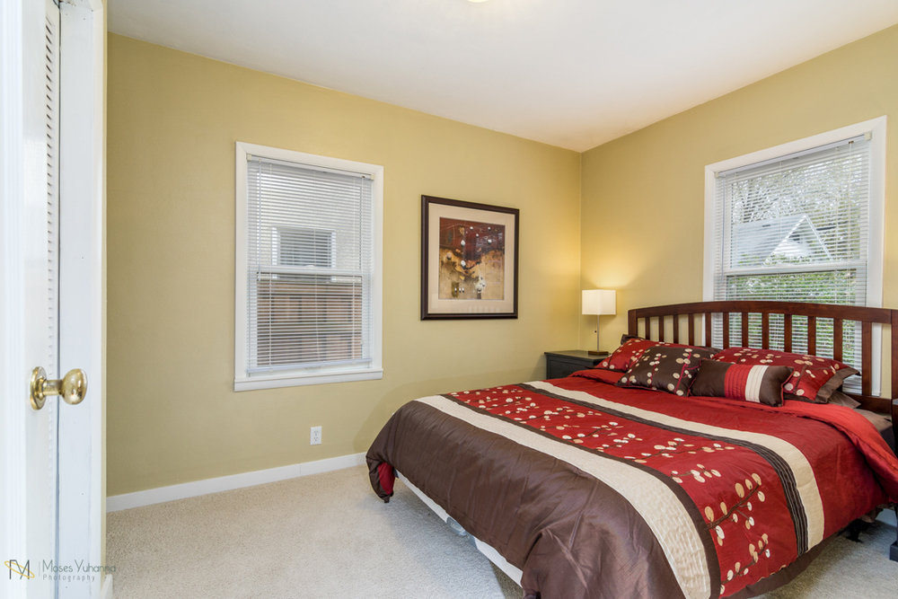1608-alameda-street-st paul-mn bedroom.jpg