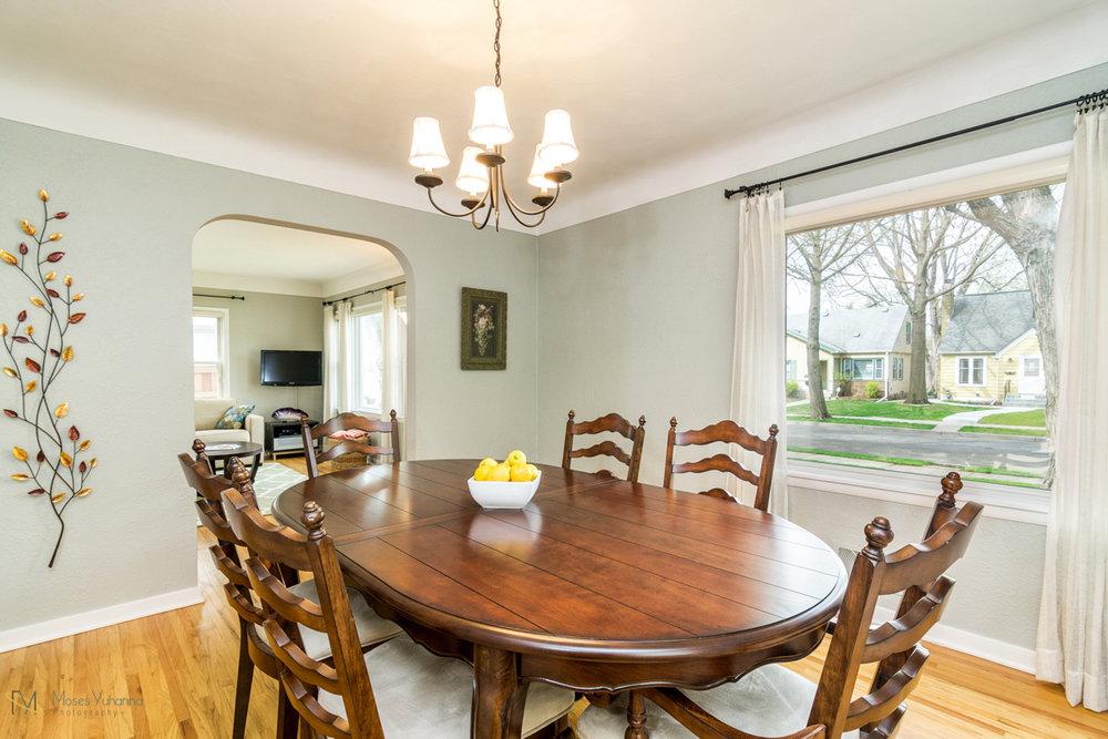 1608-alameda-street-st paul-mn dining room2.jpg