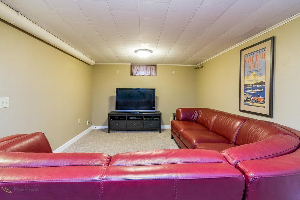 1608-alameda-street-st paul-mn family room LL.jpg
