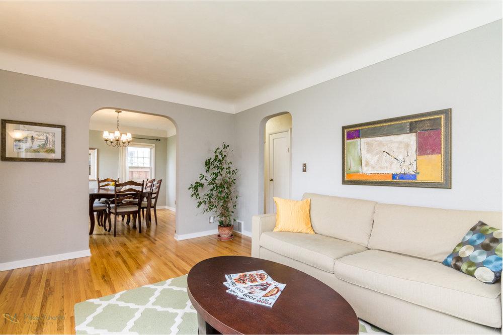 1608-alameda-street-st paul-mn living room-dining room.jpg