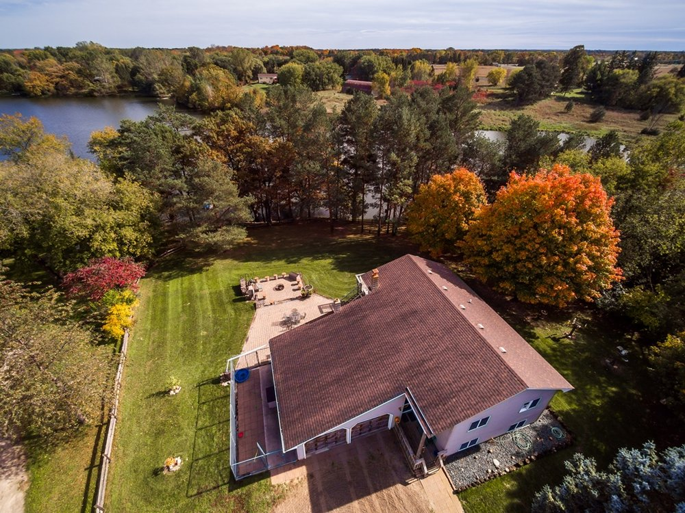 28431-Jeffery-Avenue-Chisago City-Roof.jpg