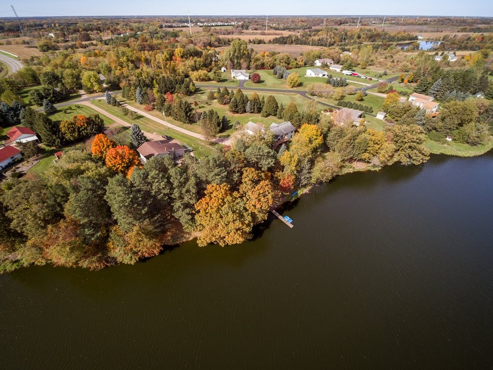 28431-Jeffery-Avenue-Chisago City-Overhead.jpg