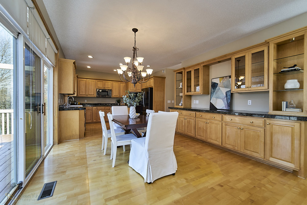 13770-Cottonwood-St-NW-Andover 6 Dining.jpg
