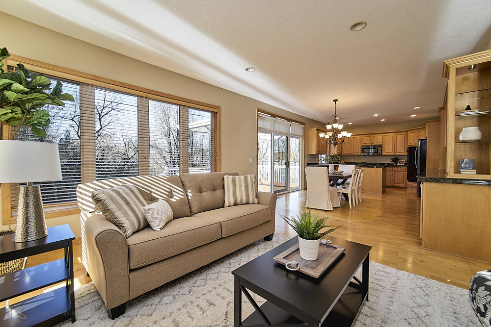 13770-Cottonwood-St-NW-Andover 5 LR.jpg