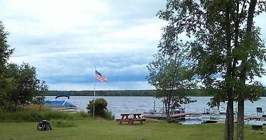 15 Lake View.jpg