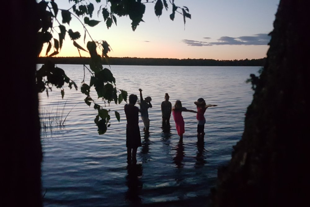 18 Kids on the Lake.jpg