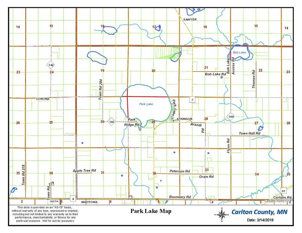 19 PARK LAKE MAP.jpg
