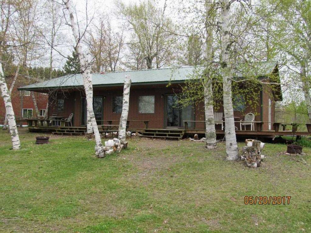 Cottage2 5-20-17.jpg