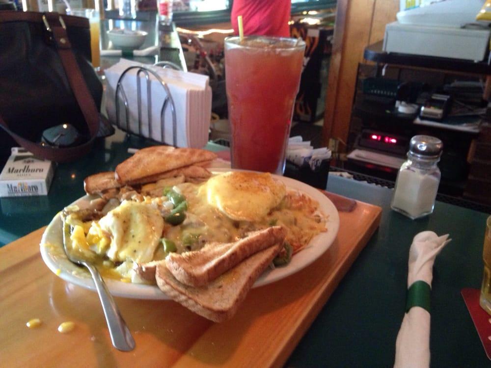 Breakfast 2016.jpg