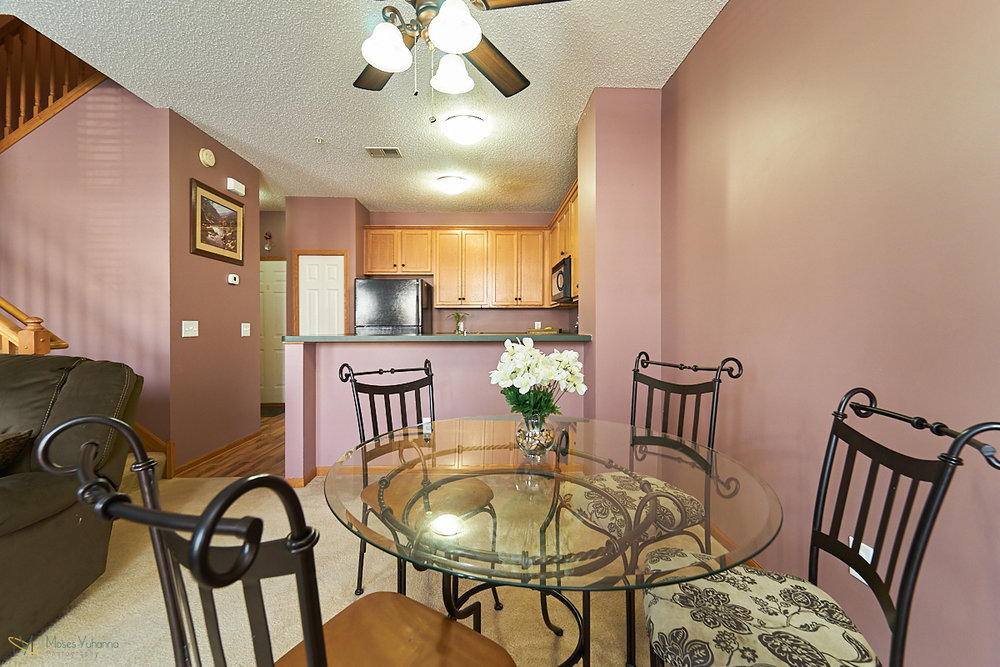 14645-rhinestone-street-nw-ramsey-mn-Dining Room.jpg