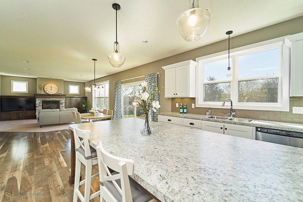 5938-151st-lane-nw-ramsey-mn-kitchen-dining-room.jpg