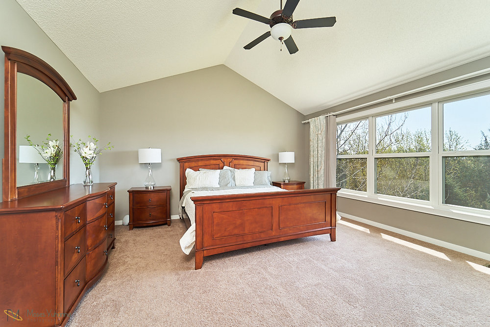 5938-151st-lane-nw-ramsey-mn-master-bedroom-2.jpg
