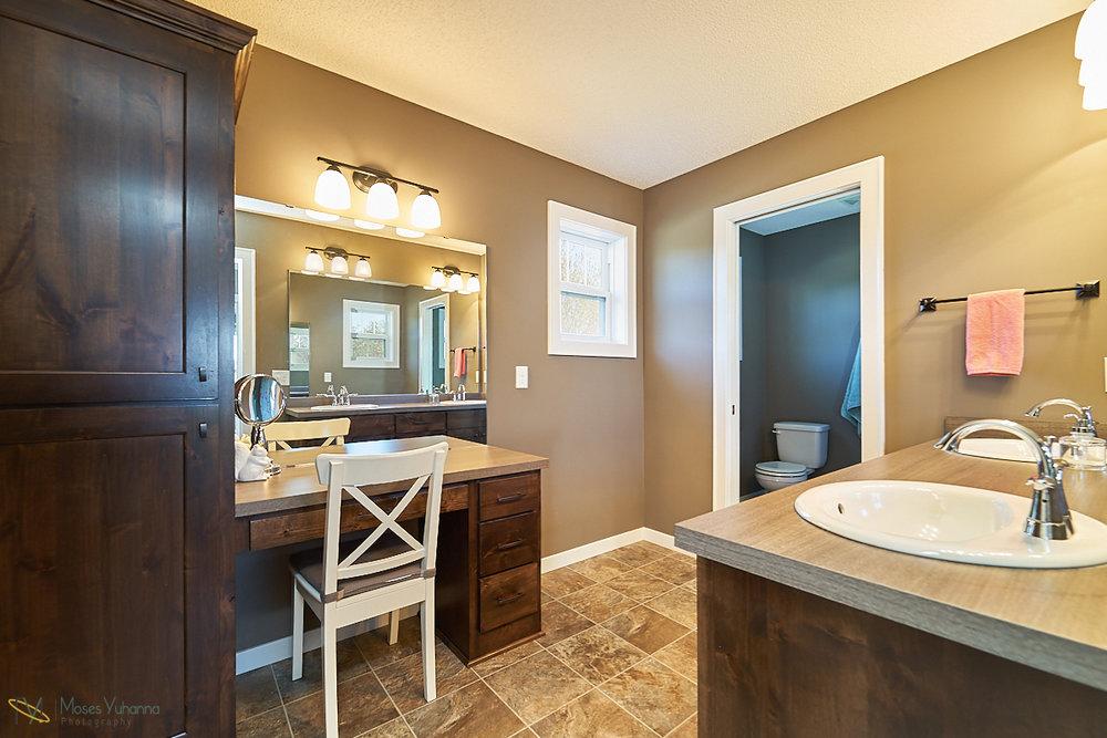 5938-151st-lane-nw-ramsey-mn-bathroom.jpg