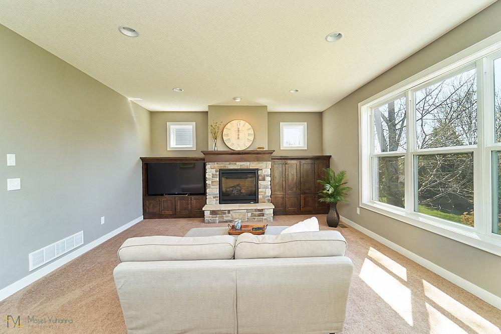 5938-151st-lane-nw-ramsey-mn-living-room.jpg