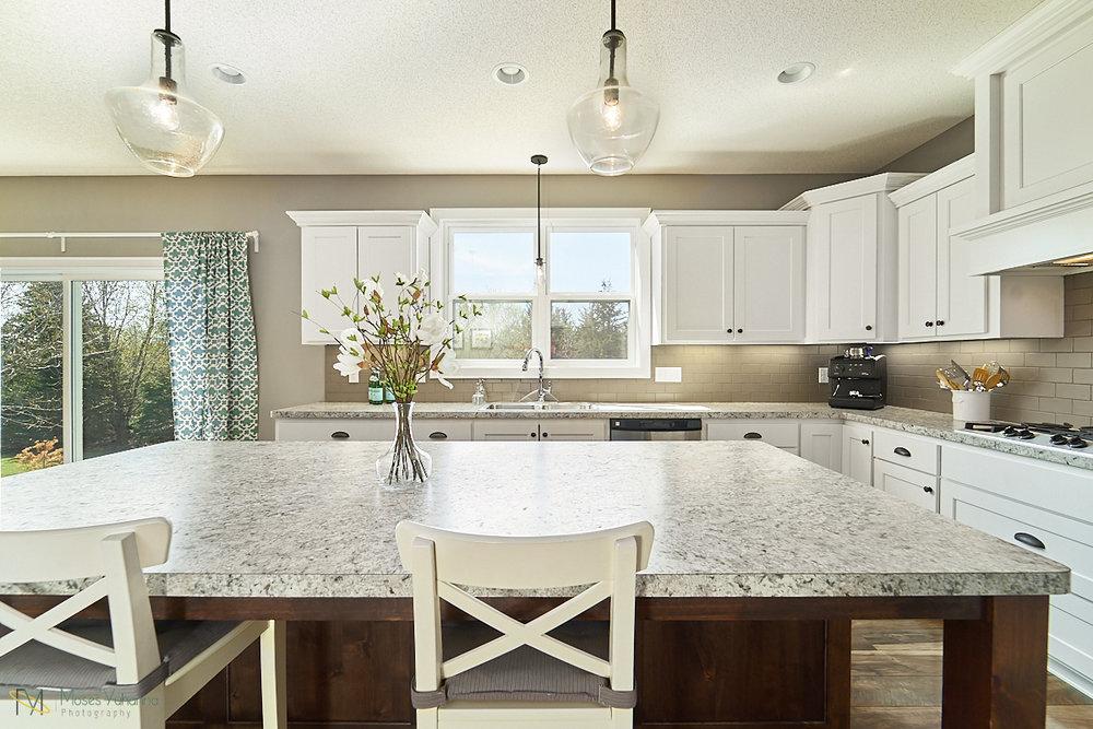 5938-151st-lane-nw-ramsey-mn-kitchen-4.jpg
