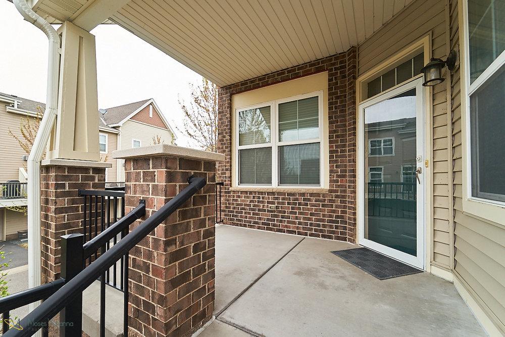 3 porch.jpg