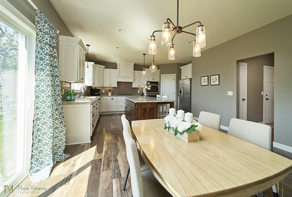 Dining Room- Kitchen.jpg
