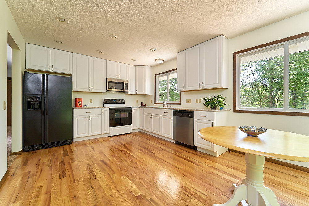 17211-davenport-street-ham-lake-kitchen.jpg