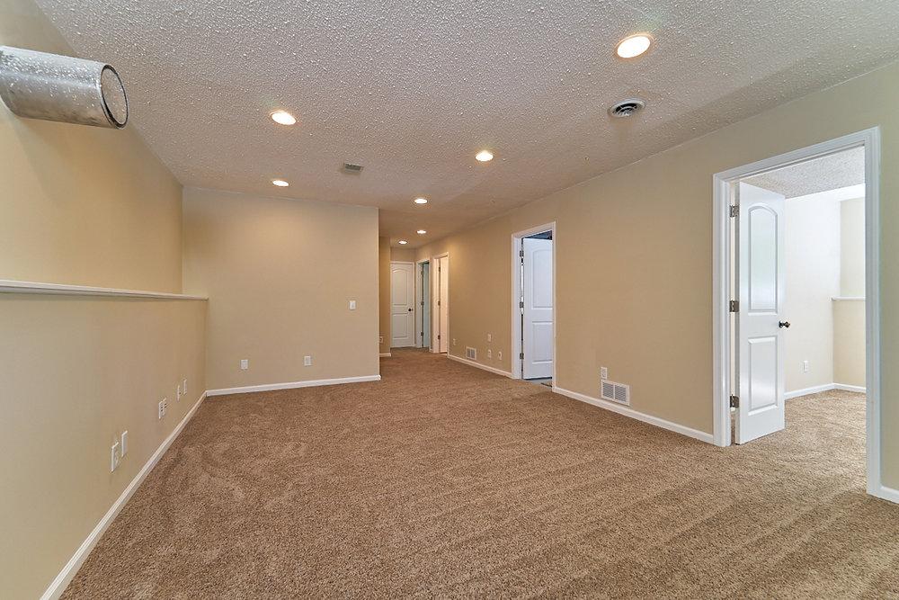 17211-davenport-street-ham-lake-ll-living-room 2.jpg