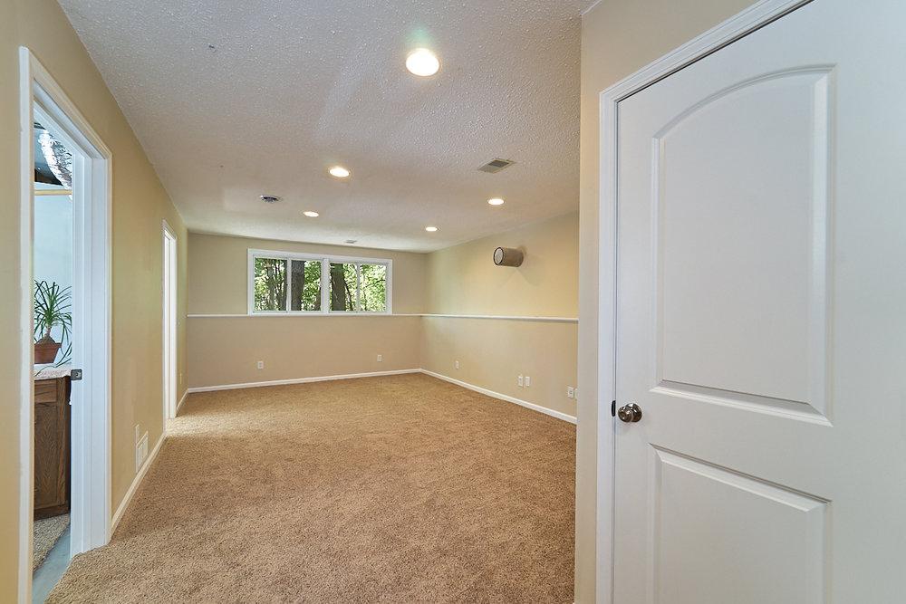 17211-davenport-street-ham-lake-ll-living-room.jpg