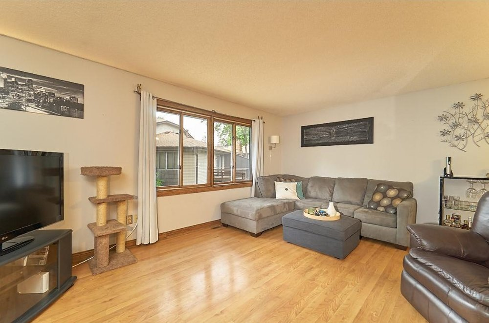 7701-n-york-lane-brooklyn-park-living-room.jpg