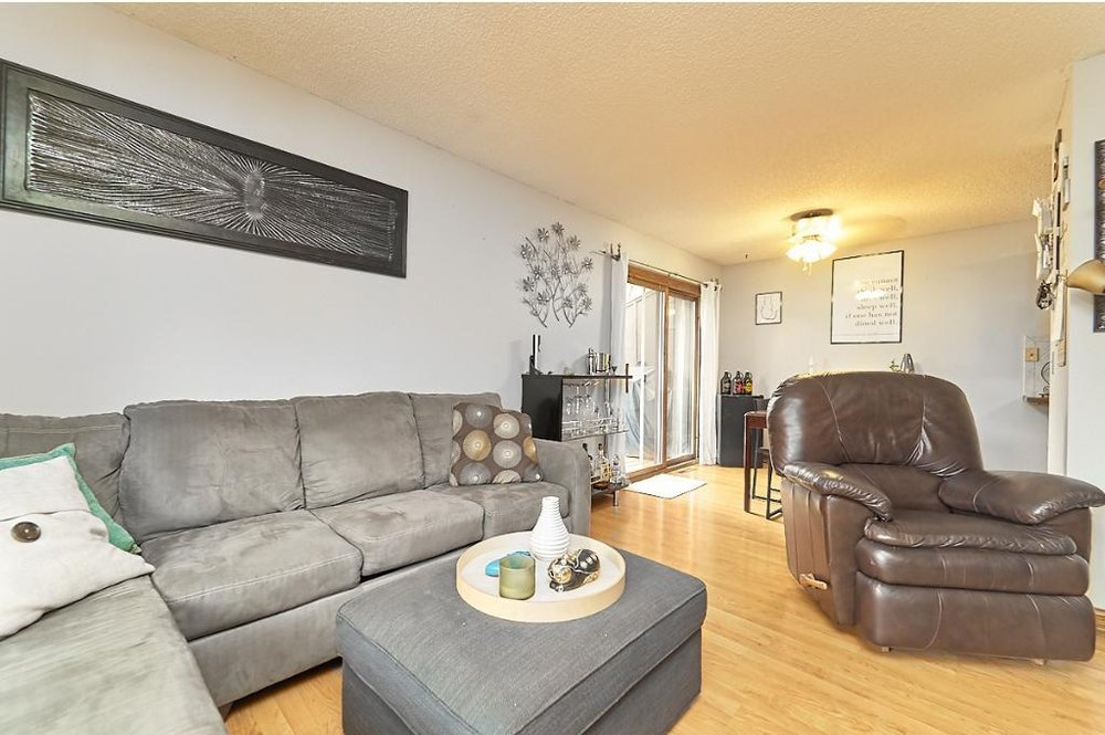 7701-n-york-lane-brooklyn-park-living-room-dining.jpg