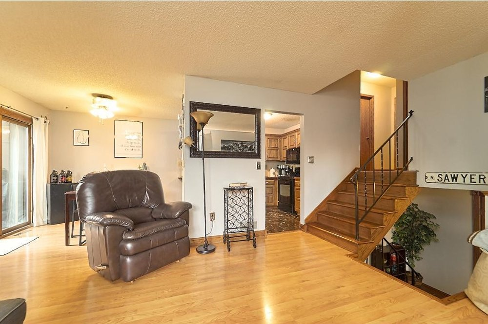 7701-n-york-lane-brooklyn-park-living-room 3.jpg