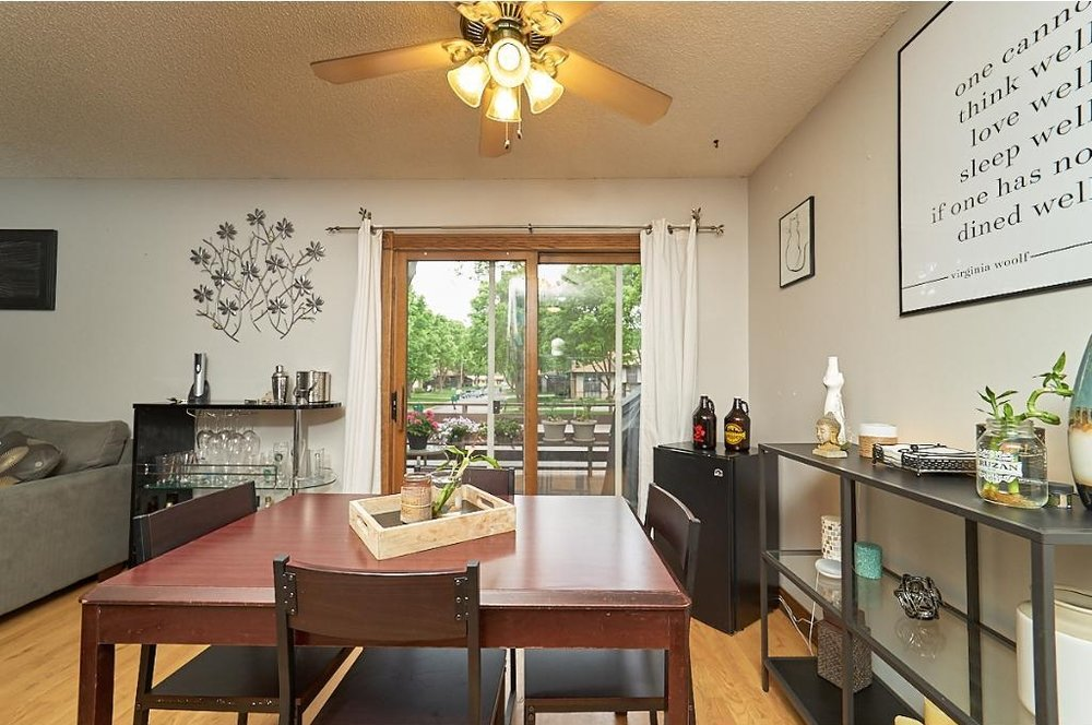 7701-n-york-lane-brooklyn-park-dining-room.jpg
