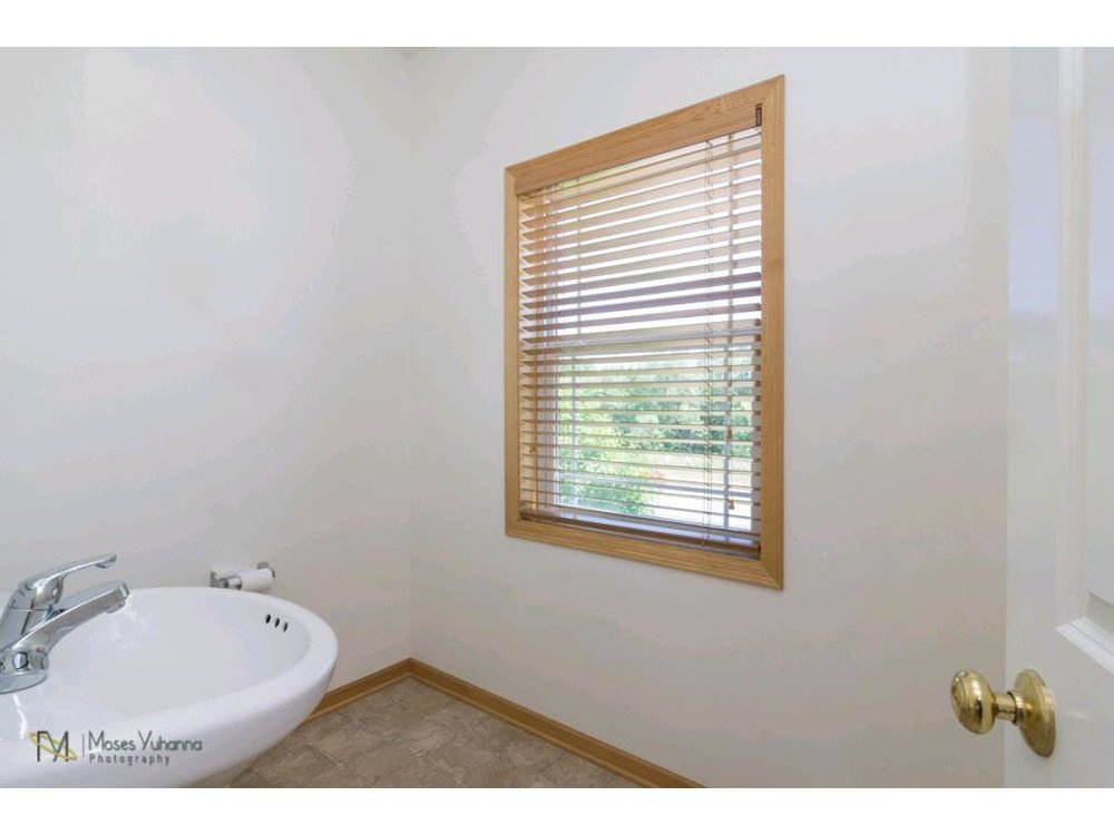 14627-olivine-terrace-nw-ramsey-mn-lower-level-bath.jpg