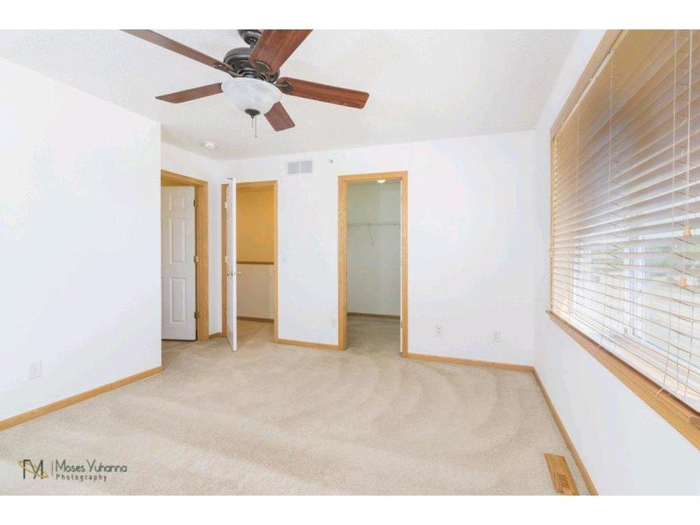 14627-olivine-terrace-nw-ramsey-mn-master-bedroom.jpg