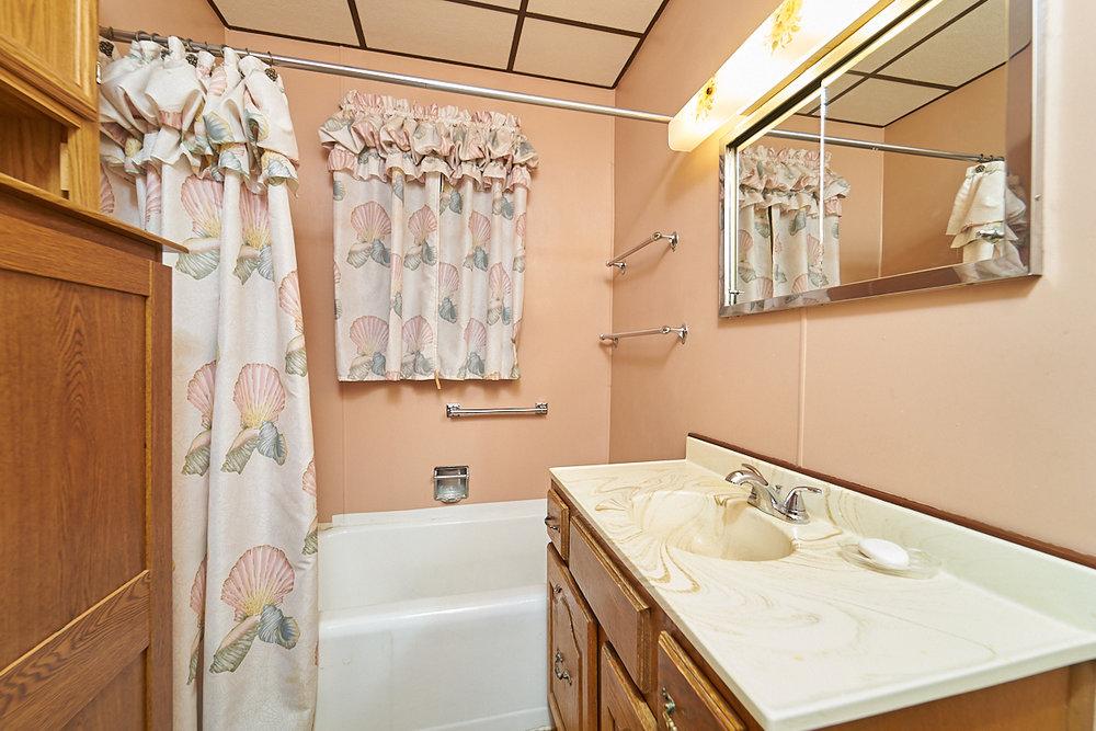 1482-concordia-avenue-stpaul-mn-2 bathroom.jpg