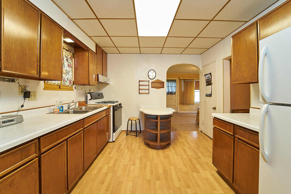 1482-concordia-avenue-stpaul-mn-kitchen 4.jpg