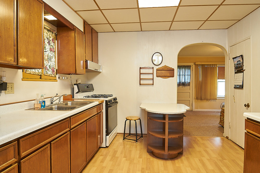 1482-concordia-avenue-stpaul-mn-kitchen 3.jpg