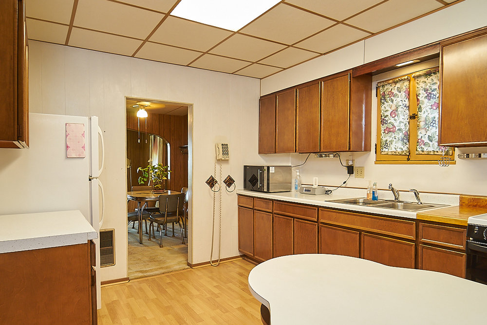 1482-concordia-avenue-stpaul-mn-kitchen.jpg