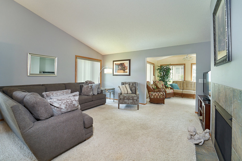 12597-thrush-street-nw-coon-rapids-mn-living-room.jpg