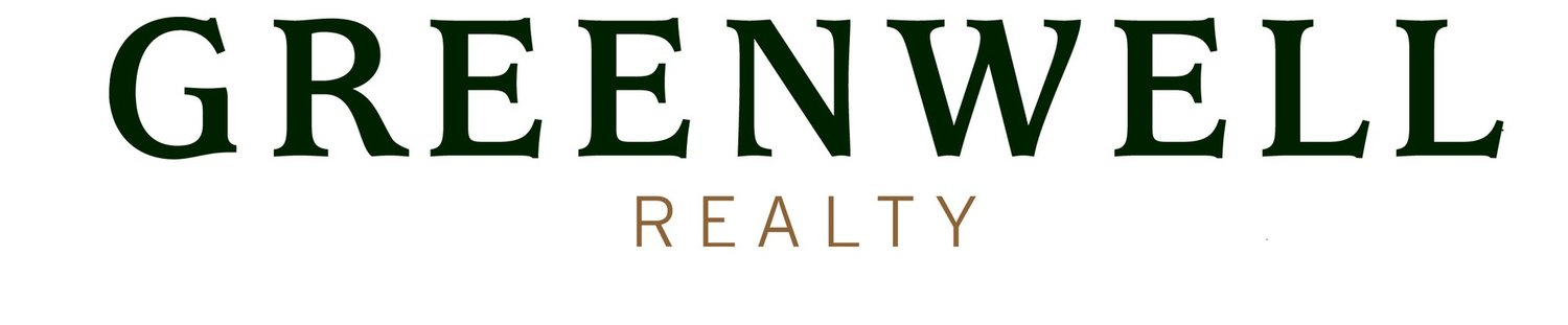 Greenwell Realty
