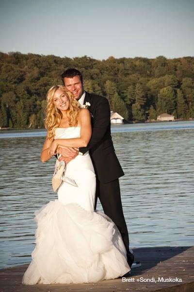 Muskoka Wedding Photography _1 copy.jpg