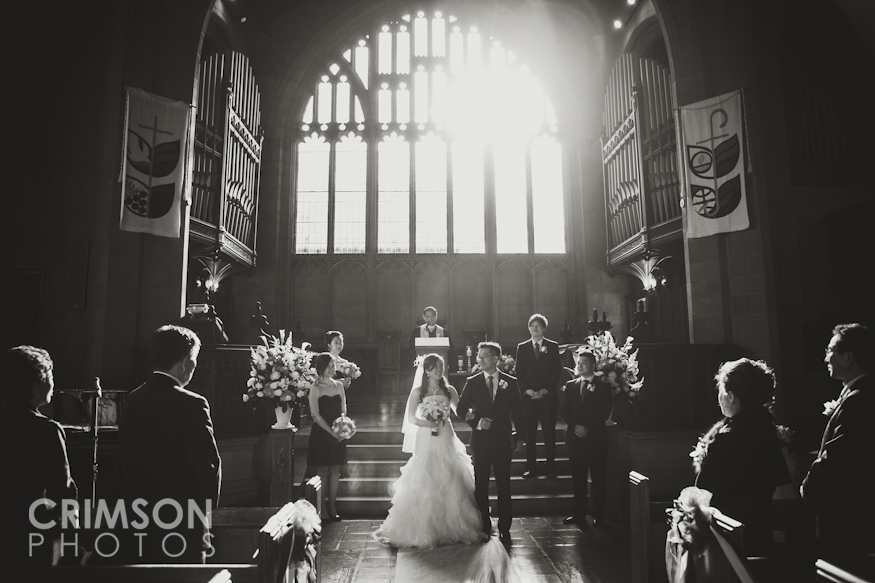 Knox_College_Wedding_Crimson_Photos_20