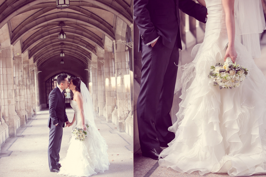 Knox_College_Wedding_Crimson_Photos_2