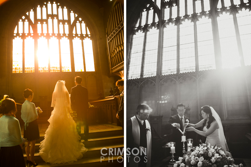 Knox_College_Wedding_Crimson_Photos_6
