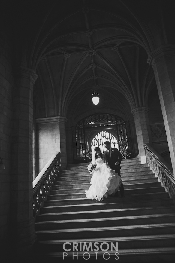 Knox_College_Wedding_Crimson_Photos_7