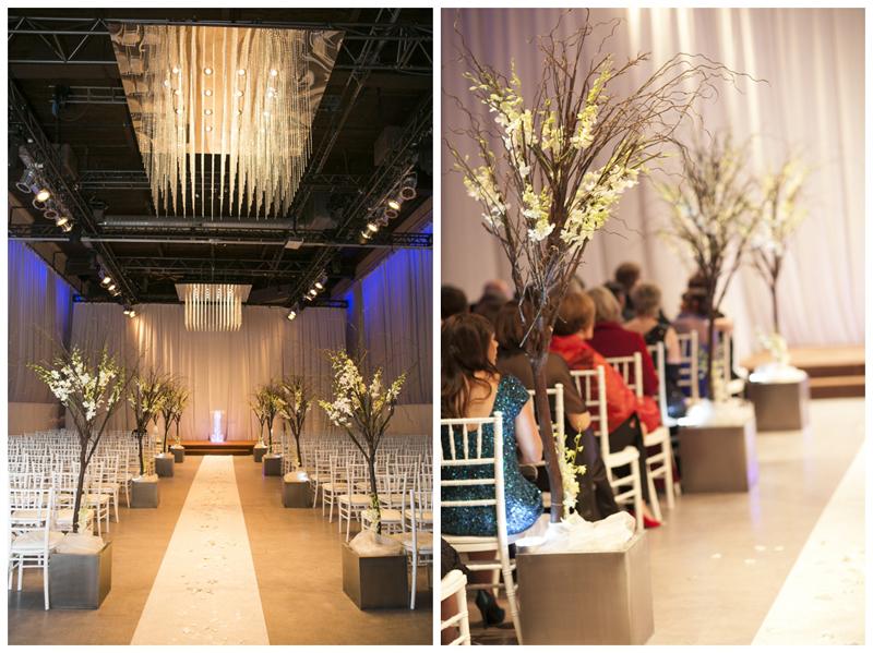 liberty_grande_wedding_0007