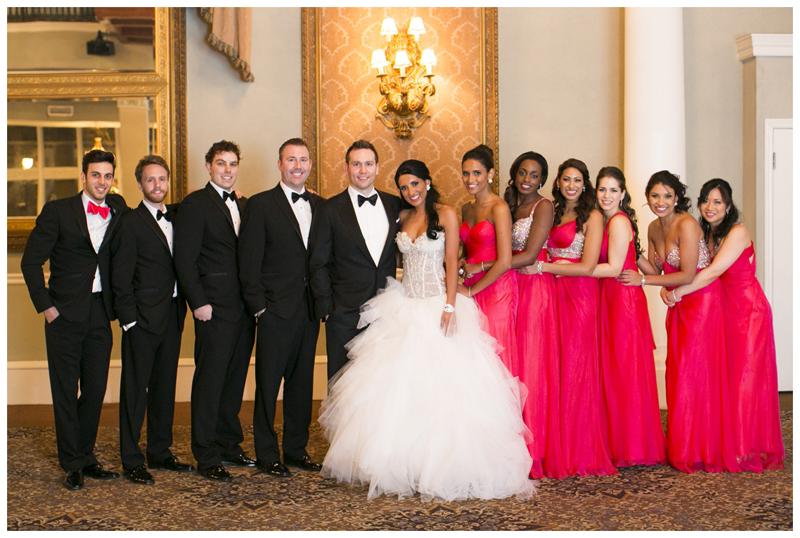 liberty_grande_wedding_0013