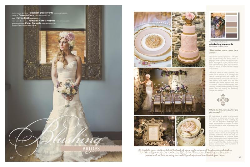 Elegant Magazine_Crimson Photos Editorial_0042.jpg