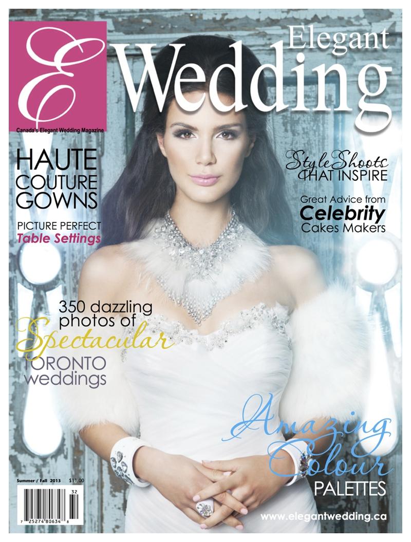 Elegant Magazine_Crimson Photos Editorial_0044.jpg