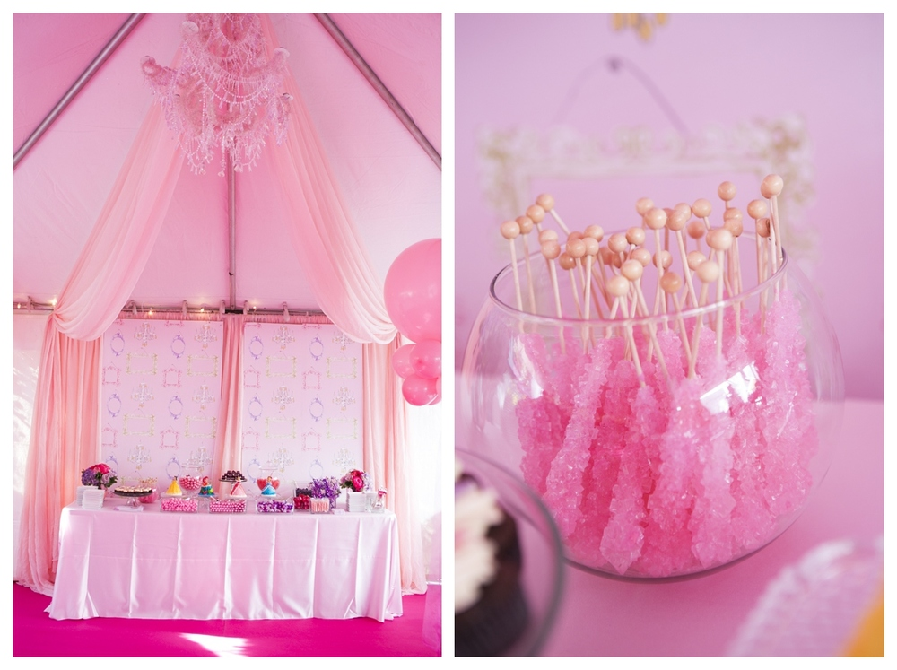 princess_party_ideas_12