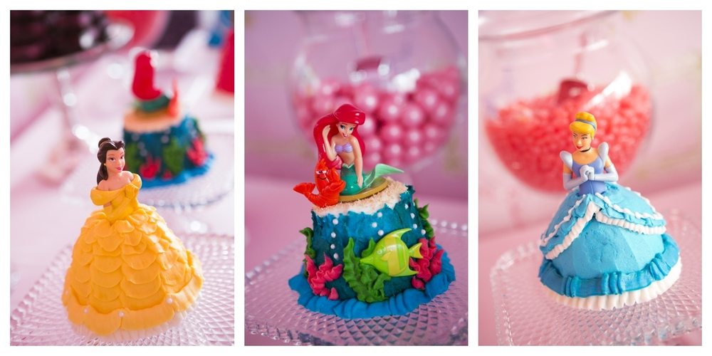 princess_party_ideas_11