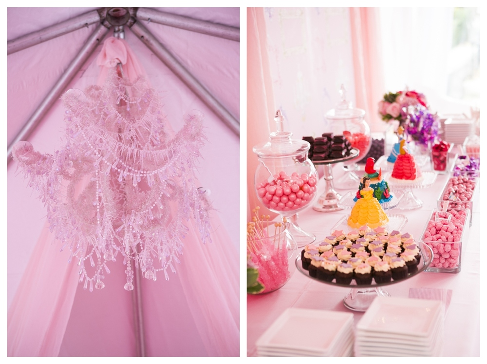 princess_party_ideas_14